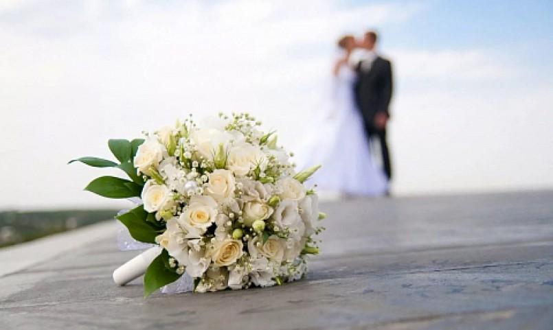 Какие бывают свадьбы